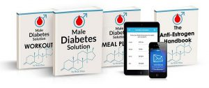 Male Diabetes Solution Review