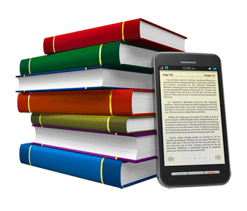 Printed Books Vs Ebooks Detailed Comparison Which One To