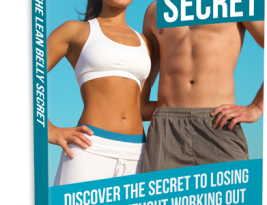 Dr Heinrick' Lean Belly Secret Review