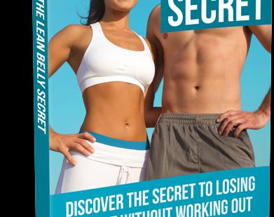 Lean Belly Secret Review