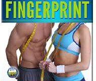 Gary Watson's Fat Burning Fingerprints Review
