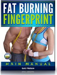 Fat Burning Fingerprints Review