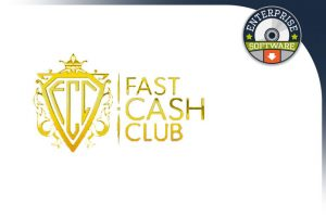 Fast Cash Club Review