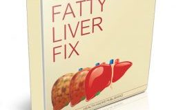 Fatty Liver Fix Review