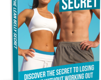 Lean Belly Secret Review