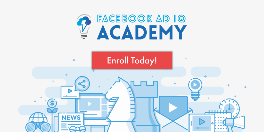 Facebook Ad IQ Academy Review
