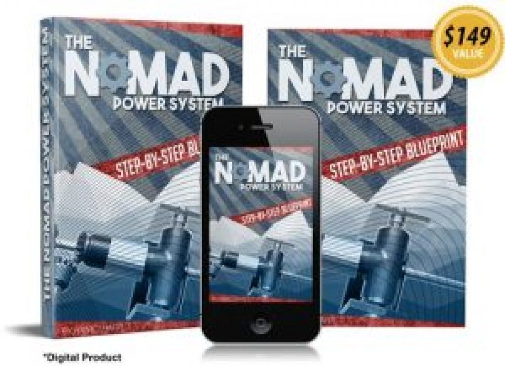 The Nomad Power System Review