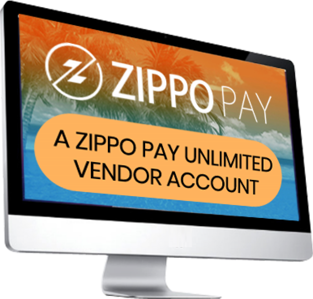 ZippoPay Review