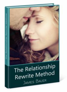 Relationship Rewrite