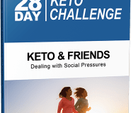 [Keto Resource] 28-Day Keto Challenge Review