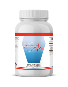 Advanced Cardio RX Review