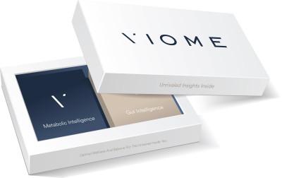 Viome Review