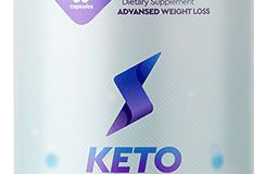 Keto Genesis Review