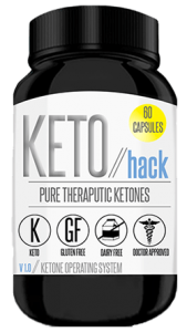 Keto Hack Reviews