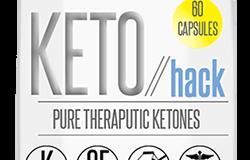 Keto Hack Reviews