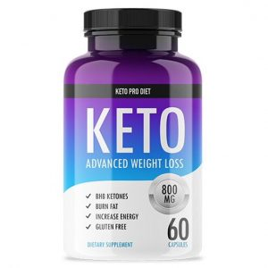 Keto Advanced Review