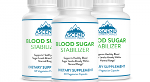 The Blood Sugar Stabilizer Review
