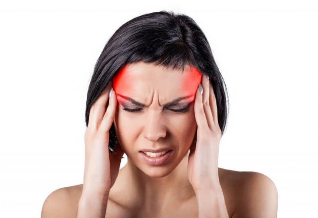 Christian Goodman's The Migraine and Headache Program Review