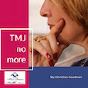 Christian Goodman's TMJ Solution