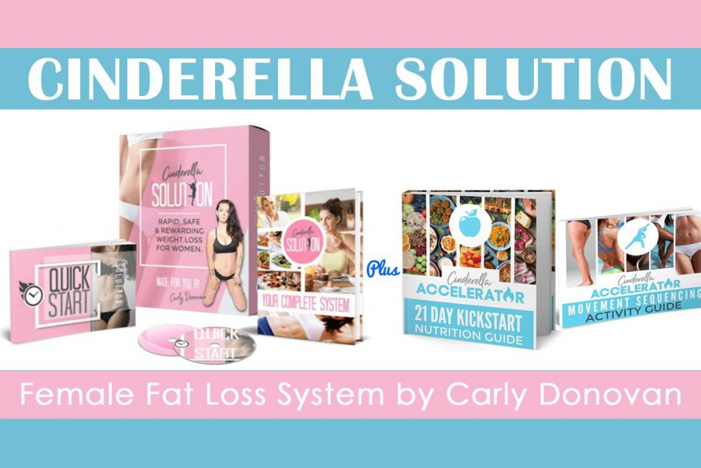 the cinderella solution pdf