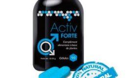 ActivForte