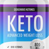 Exogenous Keto