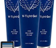 V-Tight Gel