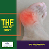 The End of Gout