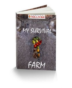 Dan F. Sullivan's My Survival Farm