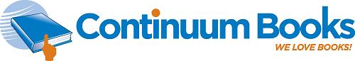 ContinuumBooks.com