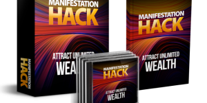 Manifestation hack