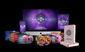Astral Manifestation