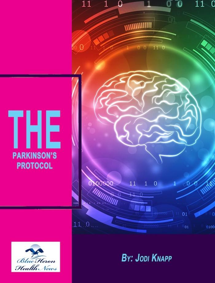 The Parkinson's Protocol