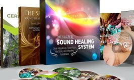 The Sacred Sound Healing System Review
