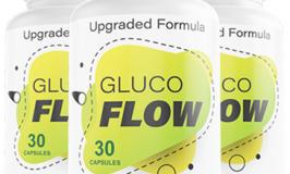 Gluco Flow