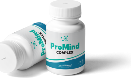The Promind Complex