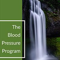 The Bloodpressure Program