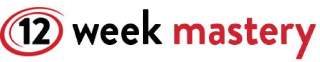 Brian P. Moran's 12 Week Mastery Review