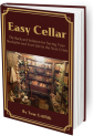 Tom Griffith's Easy Cellar Review