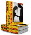 EarlAnderson's PE SuperSizer Review