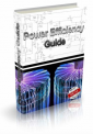 Mark Edwards' Power Efficiency Guide Review
