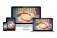 Instant Manifestation Secrets Review