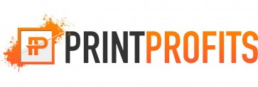 Michael Shih's Print Profits Review