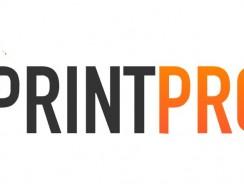 Michael Shih's Print Profits Review