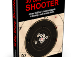 Jason Hanson's 30 Day Sharp Shooter Review