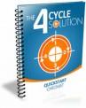 Shaun Hadsall's 4 Cycle Fat Loss Review