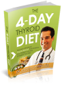 Dr. Capasso's 4 Day Thyroid Fix Review