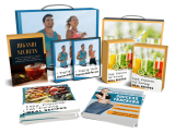 The 5 Minute Belly Burner Review – Is It Safe & Effective?