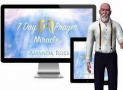 Amanda Ross' 7 Day Prayer Miracle Review
