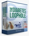 Reed Wilson's The Diabetes Loophole Review
